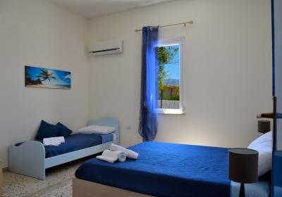 Casa Vacanze Villa Villa Con Piscina A 200 Metri Dal Mare